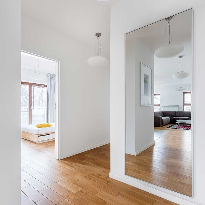 agrandir-piece-miroir